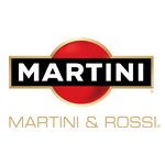 logo-martini